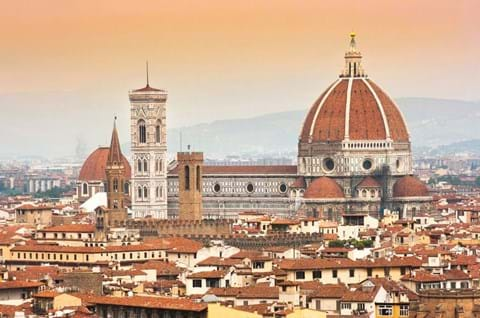Guided-holiday-to-Tuscany