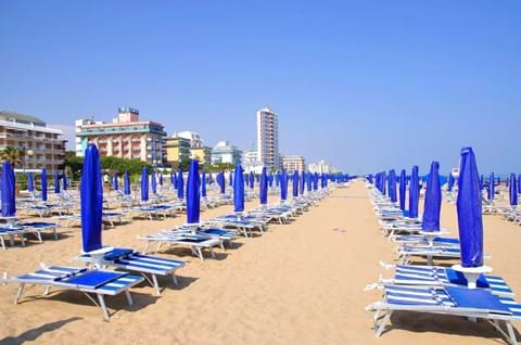 Package holidays to Lido Di Jesolo