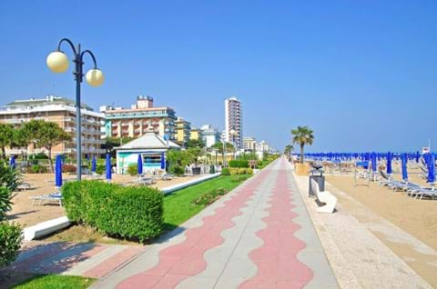 Experience the highlights Of Lido Di Jesolo