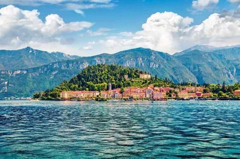 Best-Lake-Como-Holidays