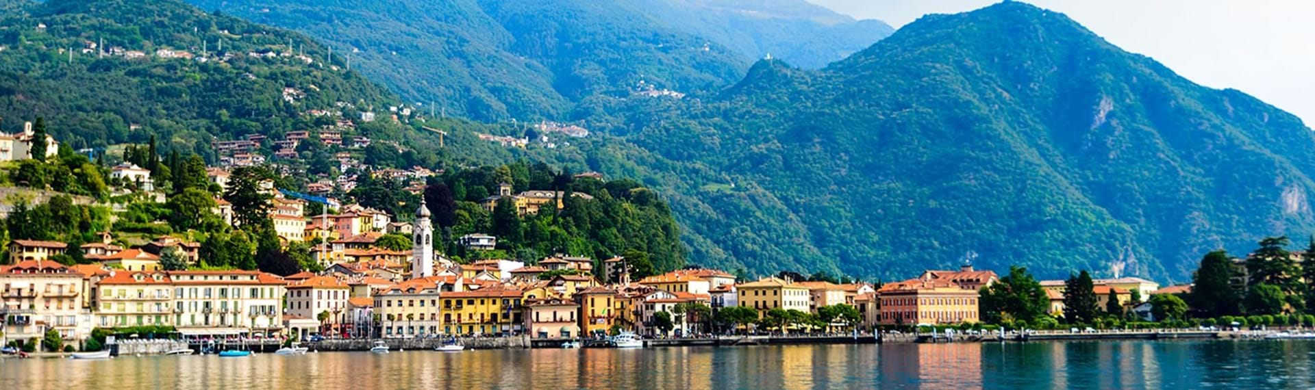 Enjoy-escorted-holidays-to-Lake-Como