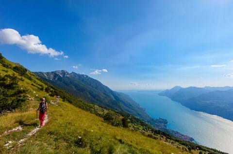Discover the best of Lake Garda