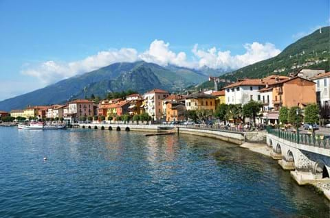 Lake Como Top Places To Visit In Italy