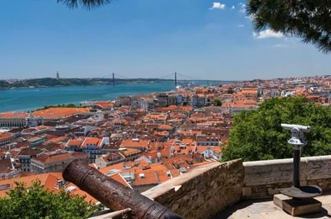Holidays-in-Lisbon