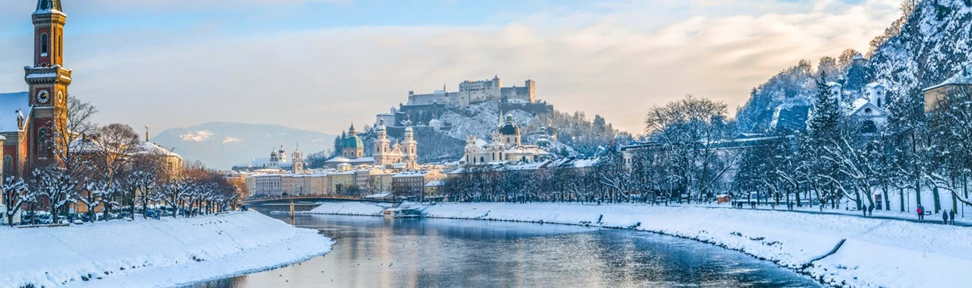 Discover-Austria-on-an-escorted-holiday