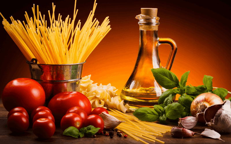 Experience-the-best-food-in-Italy