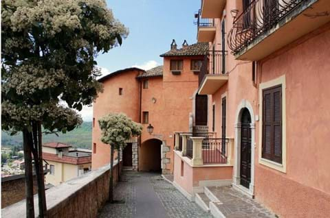 Best Of Italy Top Attractions In Italy Tour In Fiuggi