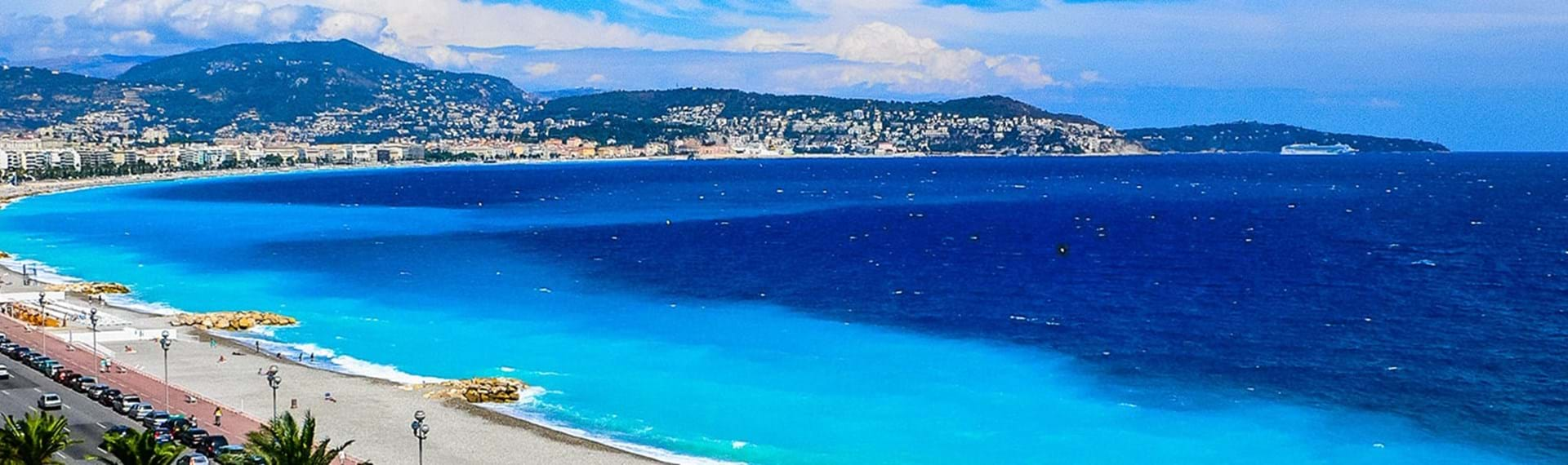 Discover-France-on-an-escorted-holiday