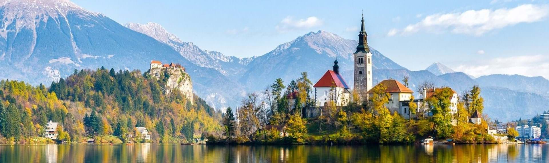 Visit-Slovenia-on-a-guided-holiday