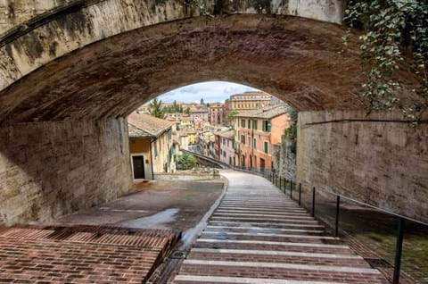 Experience Italy City Break To Rome Day Trip By Bus To Italy
